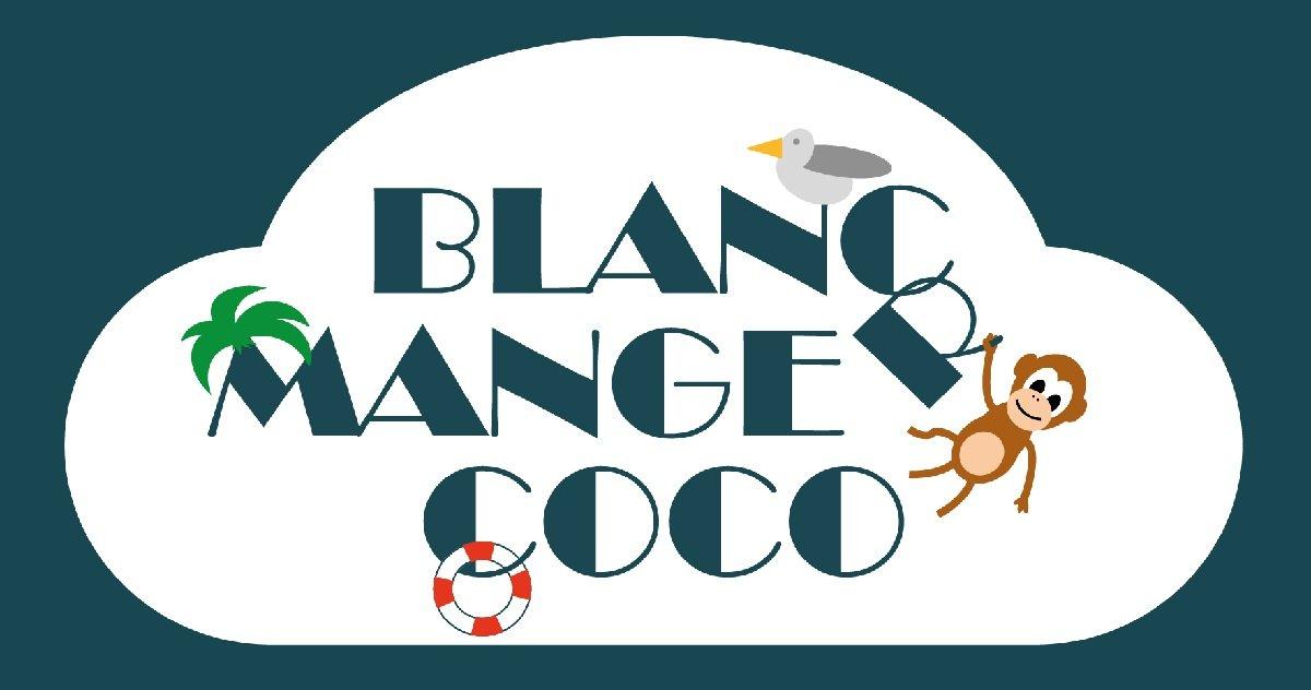 """bmc.jpg?resize=1200,630 - Bonne nouvelle du jour: Le jeu """"Blanc Manger Coco"""" arrive en ligne et gratuit pendant le confinement"""