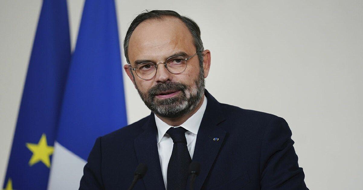 confinement 1.jpg?resize=1200,630 - URGENT: Le Premier Ministre vient d'annoncer que le confinement était prolongé