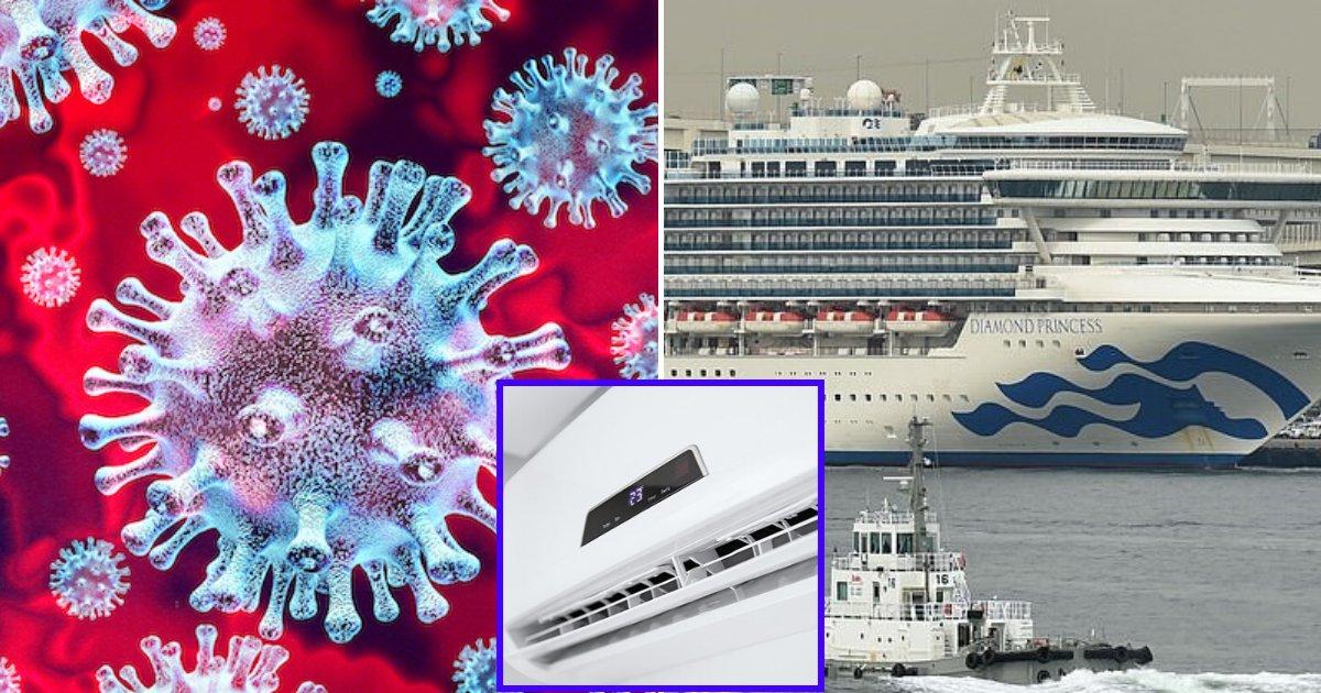 coronavirus1.png?resize=300,169 - Le coronavirus se propage-t-il par les conduits d'aération ?