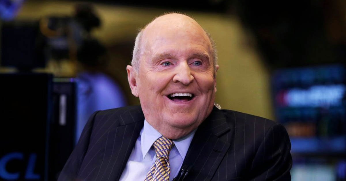 coverr.jpg?resize=1200,630 - Former CEO and Chairman of Industrial Giant GE, Died at The Age of 84