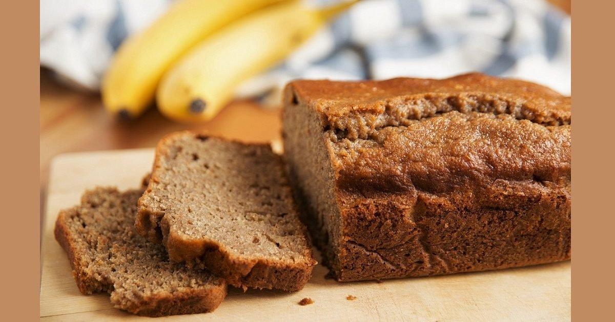 cuisine moi un fenouil 1 e1585237898157.jpg?resize=300,169 - Recette du chef Juan Arbelaez : Banana bread sans œuf ni beurre
