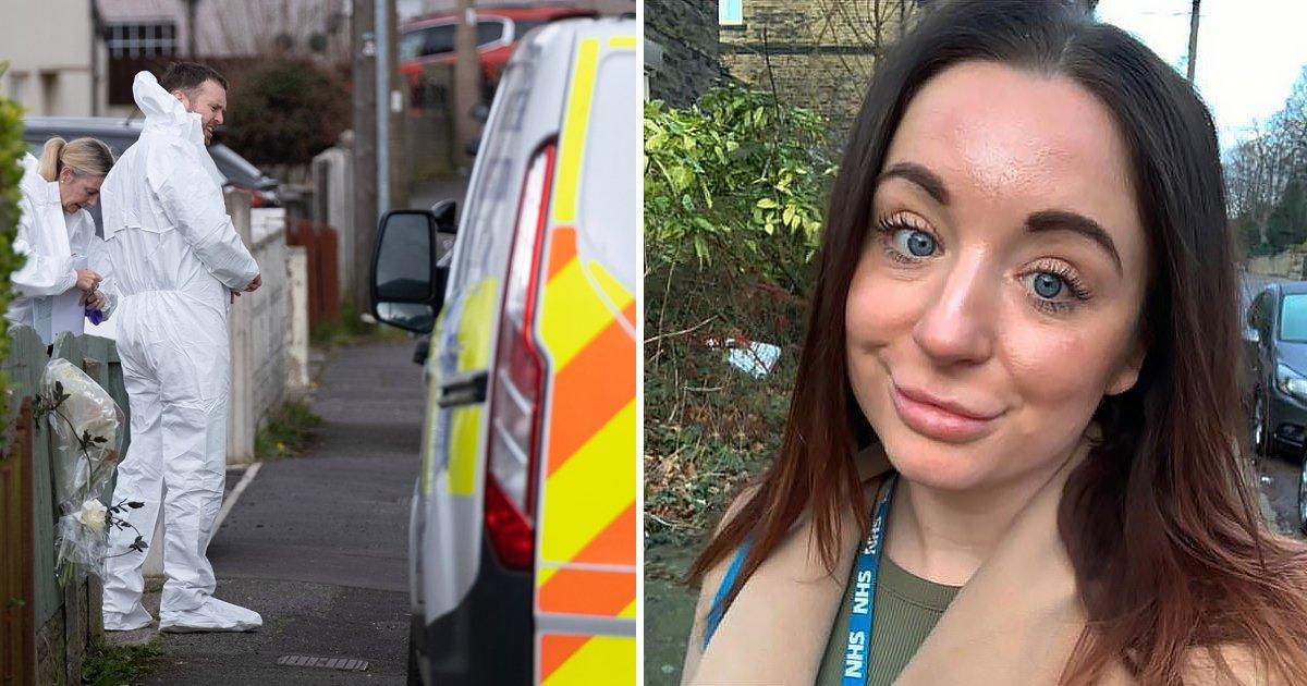 gsgsgsss.jpg?resize=1200,630 - Breaking: Ex-Soldier Took Life Of NHS Nurse During The COVID-19 Lockdown