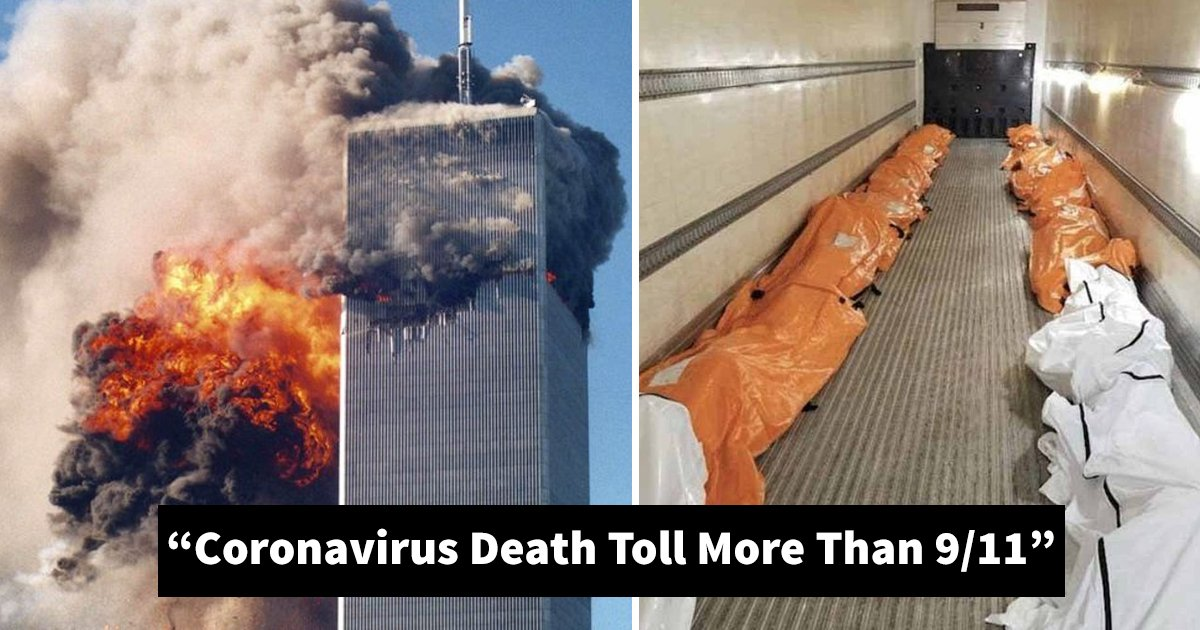 gssdfsdfsf.jpg?resize=1200,630 - Coronavirus Death Toll In US Rises Up to 3000 Which Is Much More Than 9/11