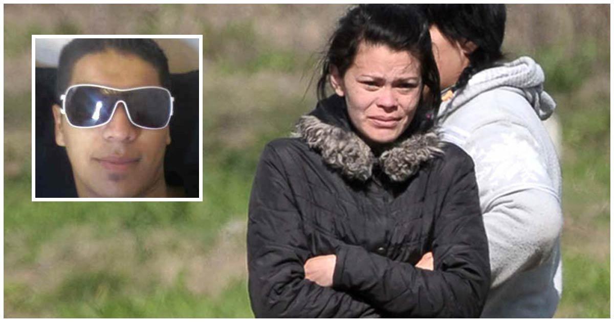 header arentina.jpg?resize=412,232 - Mujer Perdona Al Asesino De Su Familia Y Tendrá Otro Hijo Con Él