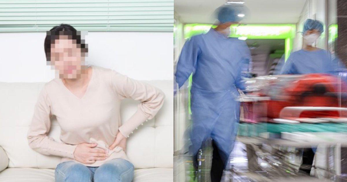 intaview.png?resize=412,232 - 新型コロナウイルスの具体的な症状とは?経験者が語る「息をするだけでも肺がはちきれそうで…」
