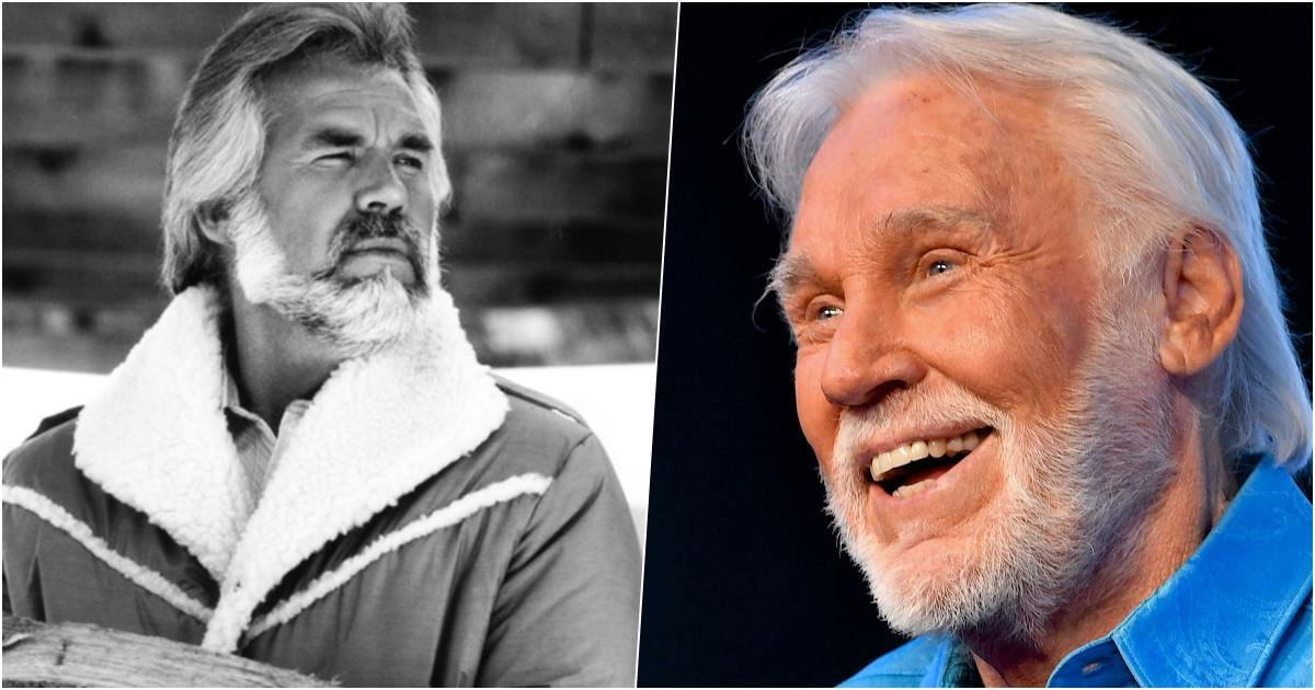 kenny rogers thumbnail.jpg?resize=1200,630 - Kenny Rogers, Country Music Legend, Passed Away At The Age Of 81
