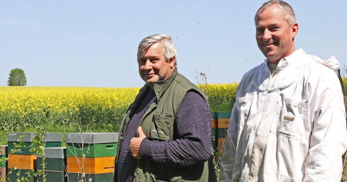 lalsace 1 e1585137758674.jpg?resize=1200,630 - 40 000 personnes se sont déjà portées volontaires pour venir en aide aux agriculteurs