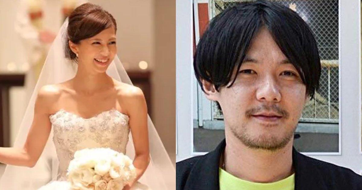 misakodannna.png?resize=1200,630 - 安田美沙子の夫が2度目の不倫も許した?世間が呆れ声「どうせまたやるって…」