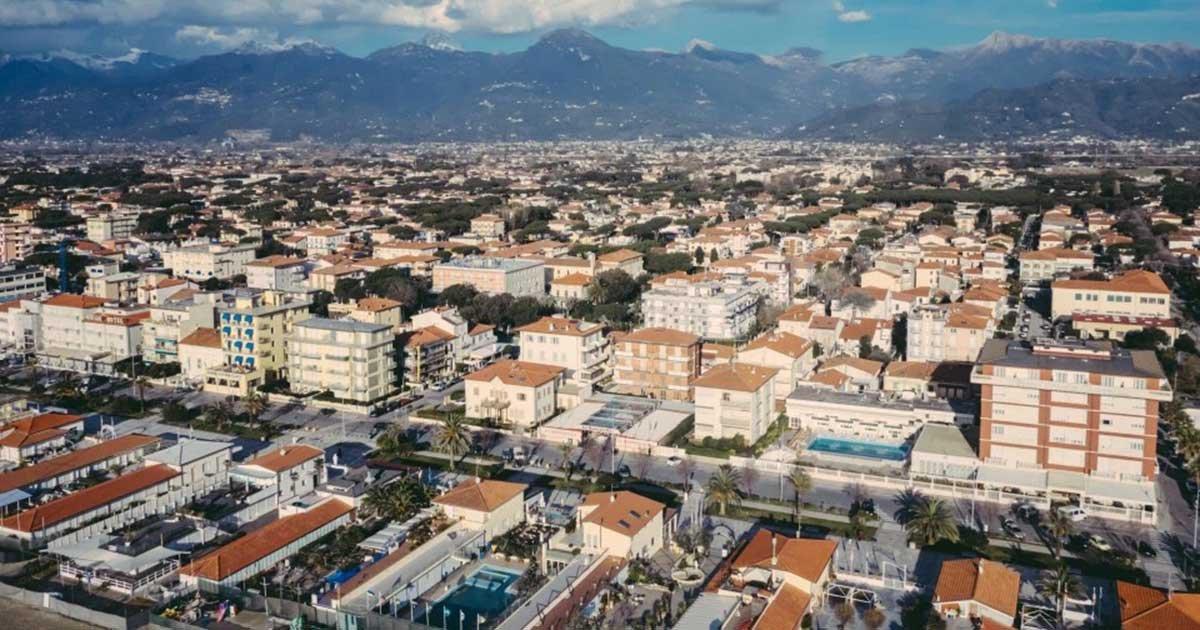 nintchdbpict000569856622.jpg?resize=1200,630 - Earthquake Hits Italy Amid Battle Against Coronavirus