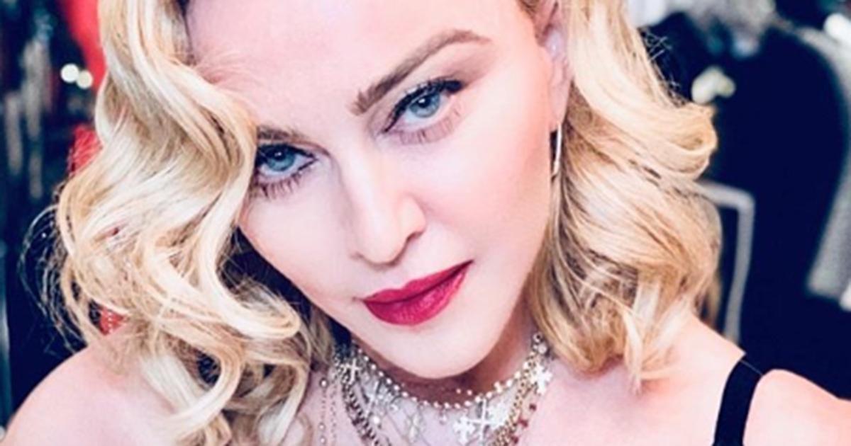 og resized 1200x630 5df799b727e6f 324724.jpg?resize=412,232 - Surprenant : Madonna a taclé Alain Delon lors de l'un de ses concerts au Grand Rex !
