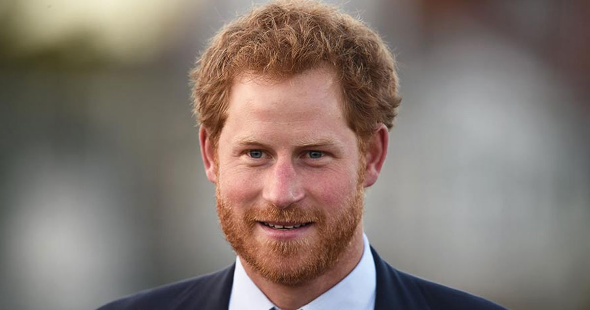 prince harry hoax call.jpg?resize=1200,630 - Prince Harry Said He Is Now 'Completely Separate' From The Majority Of The Royal Family And 'It Was The Right Decision For His Family' During Hoax Phone Call