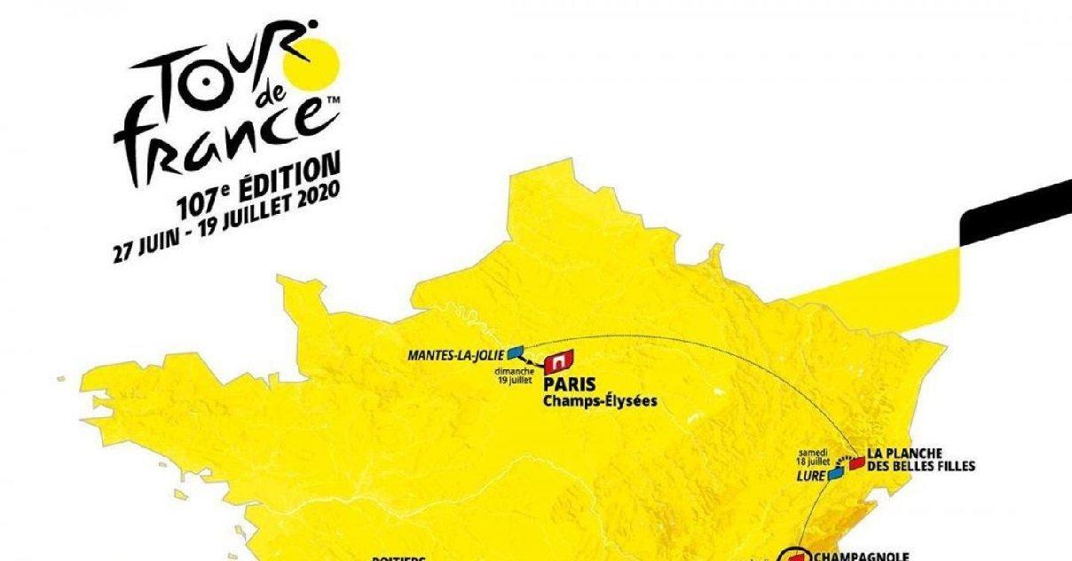 tdf.jpg?resize=1200,630 - Que va-t-il se passer pour le Tour de France 2020 ?