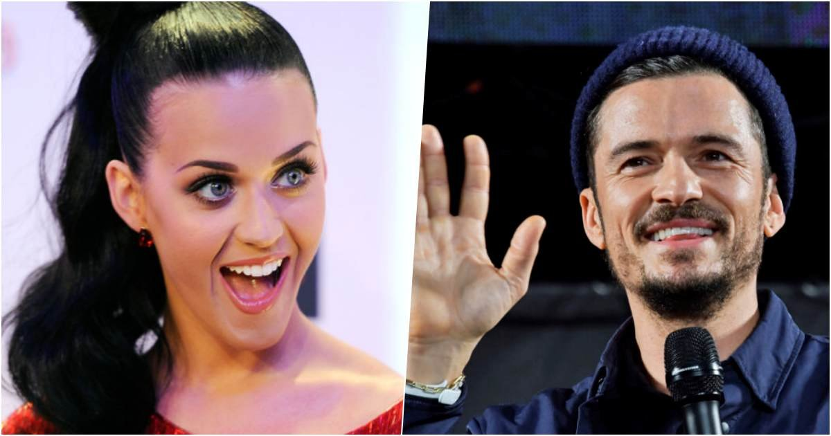 thumbnaill.jpg?resize=1200,630 - Orlando Bloom Reveals He Was Completely Celibate For Six Months Before Dating Katy Perry