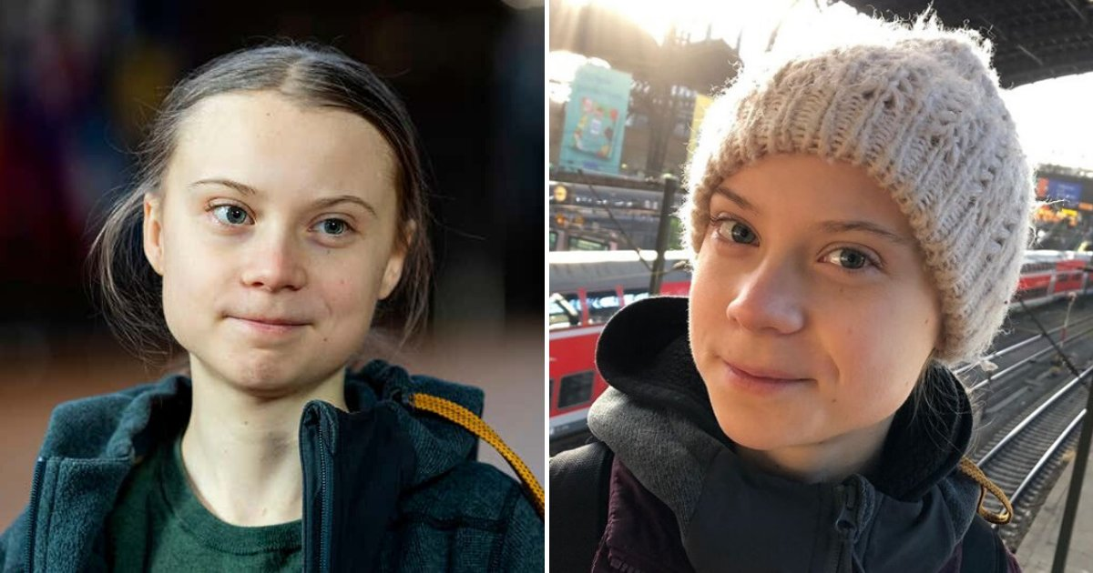 untitled design 12 2.png?resize=1200,630 - Greta Thunberg In Self-Isolation After Developing COVID-19 Symptoms