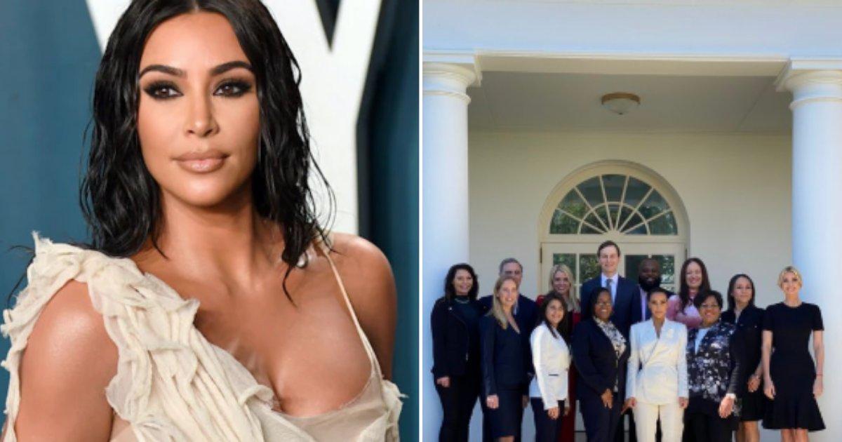 untitled design 13 1.png?resize=1200,630 - Kim Kardashian Glorifies Three Female Prisoners On Social Media