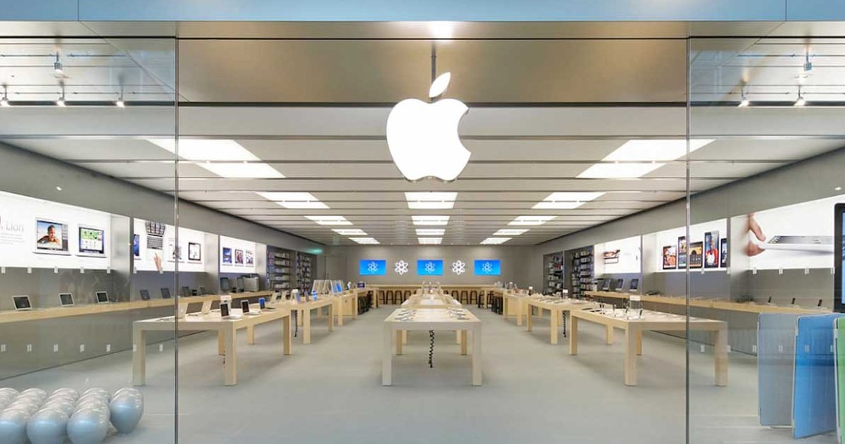 vdsdsd.jpg?resize=1200,630 - Apple Will Close All Of Its Stores Outside Mainland China In order To Fight Coronavirus