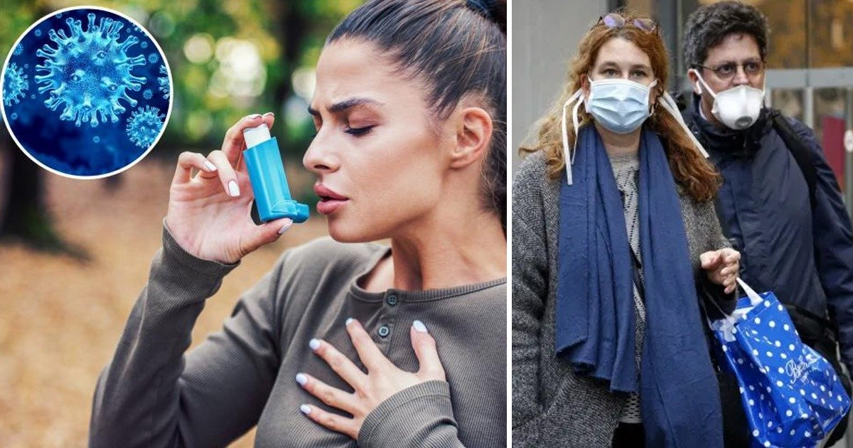 whatsapp image 2020 03 19 at 11 45 44 am.jpeg?resize=1200,630 - Millions Of Asthma Patients Including Britons Who Receive Flu Jab Should Distance Themselves In Order To Avoid Severe Coronavirus Illness