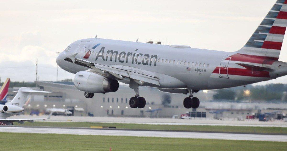 whatsapp image 2020 03 27 at 7 59 59 pm 2.jpeg?resize=412,232 - An American Airlines Flight Attendant Dies Of Coronavirus