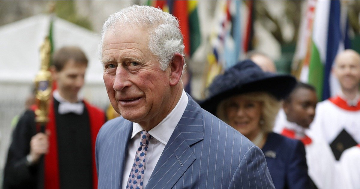 whatsapp image 2020 03 31 at 6 50 37 am.jpeg?resize=1200,630 - Breaking: Prince Charles Is Out Of Self Isolation After Recovering From Coronavirus
