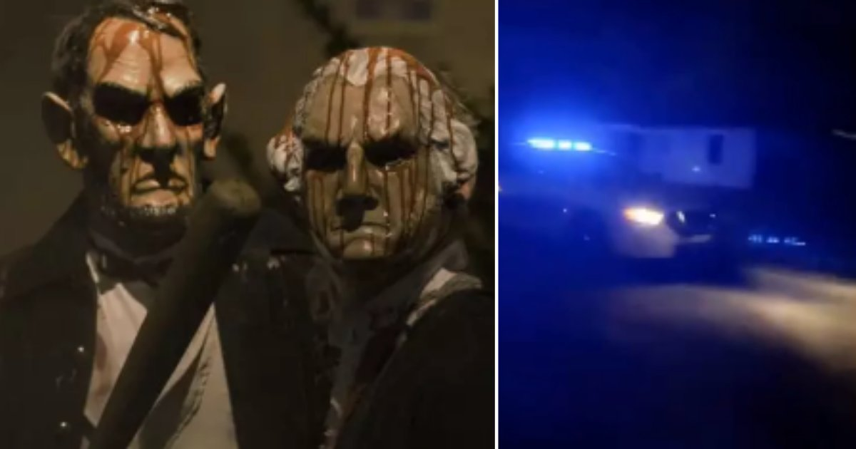 1 17.png?resize=1200,630 - The American Police Uses Siren From 'The Purge' to Warn People About the Curfew