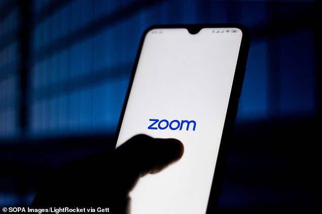Credentials belonging to more than 500,000 Zoom users were stolen and sold on the dark web for less than a penny each. The information was obtained through