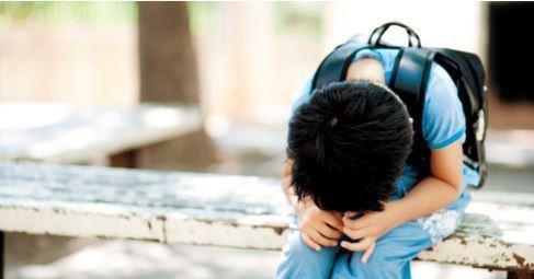 """아동학대 대물림] 자녀학대 부모 60% """"어릴때 학대받은 경험 있다 ..."""