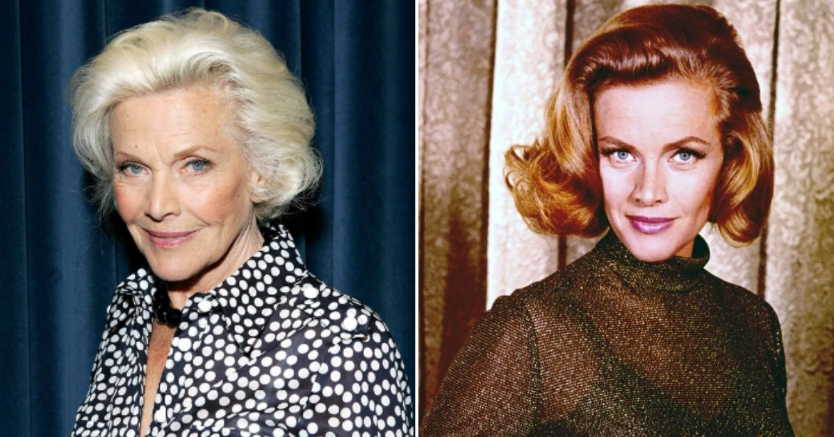 3 17.png?resize=1200,630 - Honor Blackman, The Legendary Bond Girl Died At the Age of 94