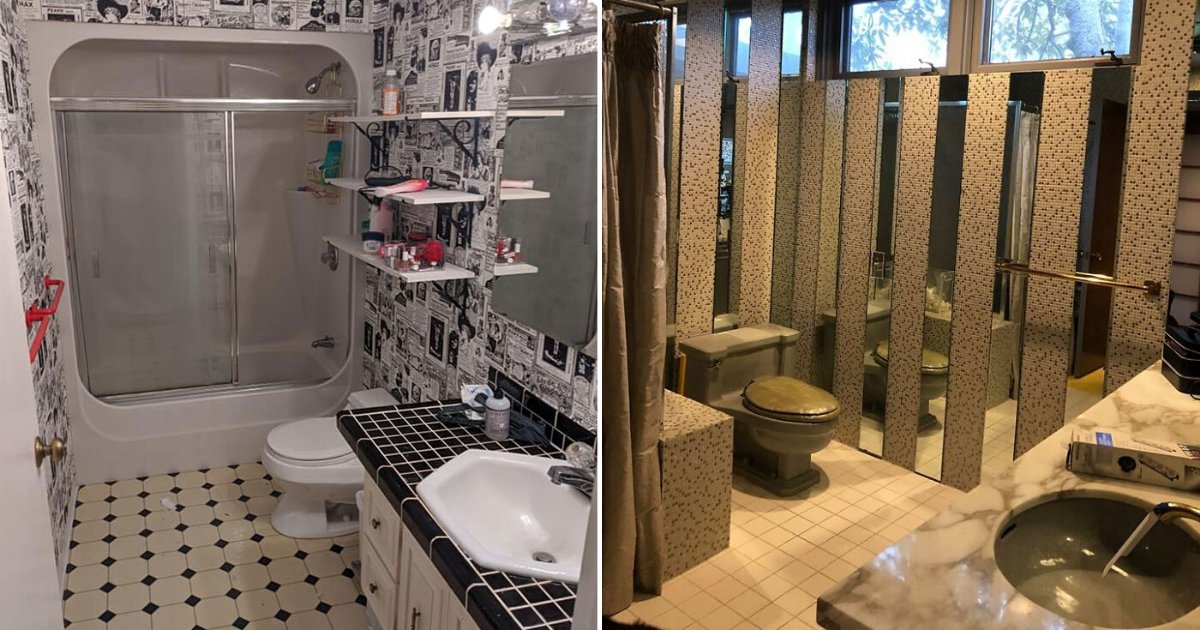 3 29.png?resize=1200,630 - People are Sharing Unusual Bathroom Designs and Here Are Our Top Picks