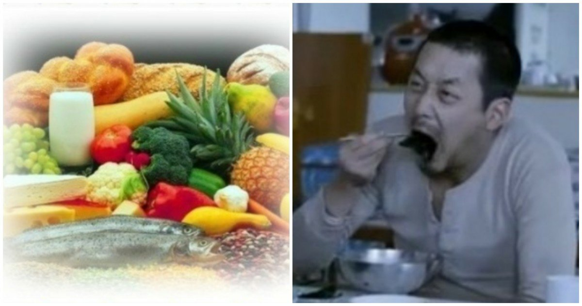 "3 75.jpg?resize=1200,630 - ""자취생들 주목!""...한달에 '20만원'으로 '필수 영양소' 풍부하게 챙겨 먹을 수 있는 식단 대공개"