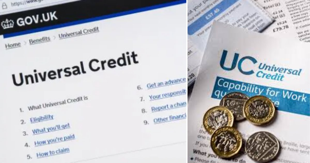 5 18.png?resize=1200,630 - Universal Credit Payments Has Increased