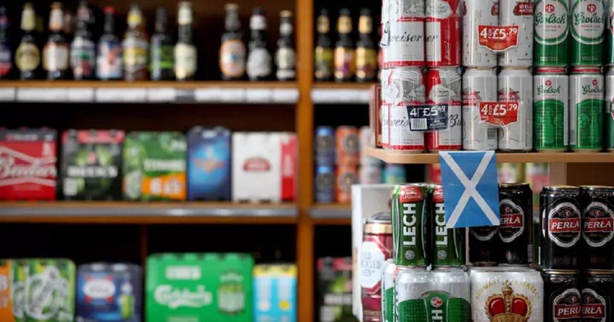 a3 5.jpg?resize=412,232 - Liquor Sales Went Up 30% In The UK Amid Coronavirus Lockdown