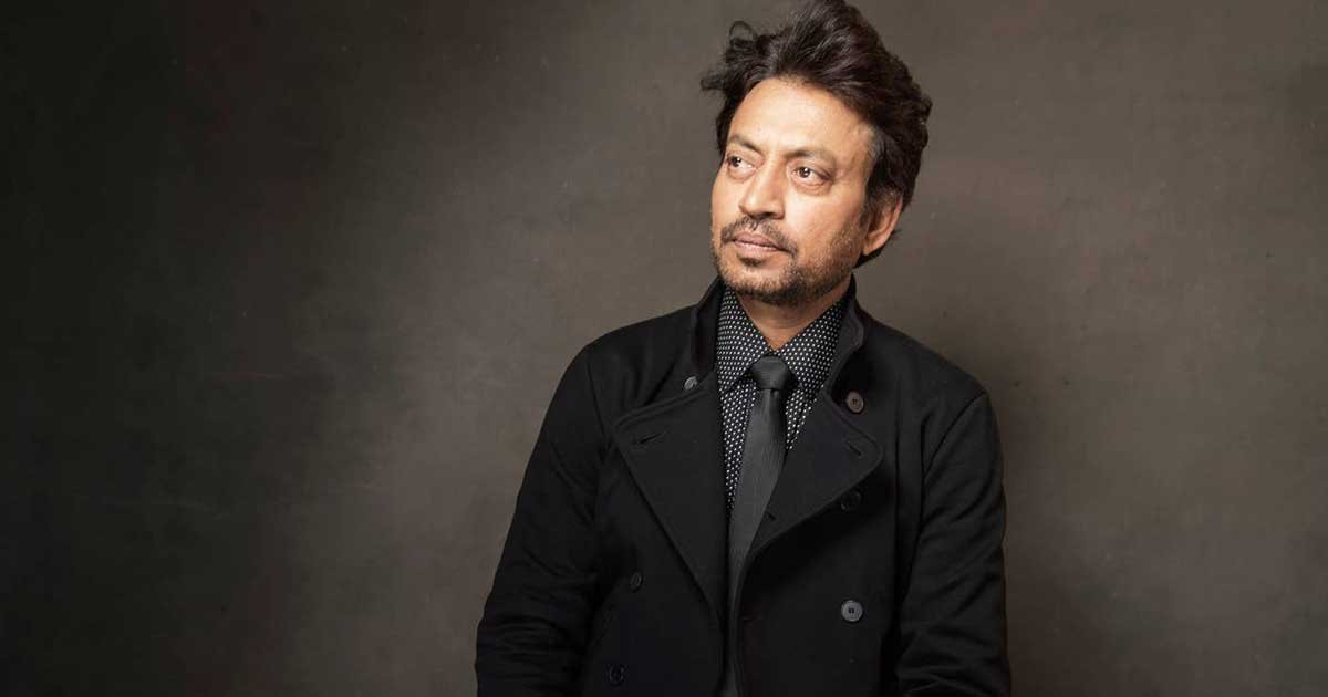 ap 26.jpg?resize=1200,630 - Life of Pi Actor Irrfan Khan Dies At 53