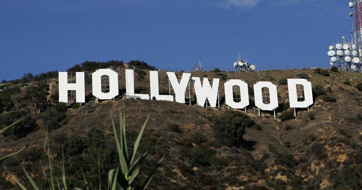 cinema.jpg?resize=412,275 - COVID-19: L'industrie du cinéma se relèvera t'elle ?