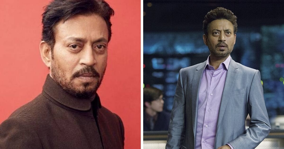 cov 1.jpg?resize=1200,630 - Jurassic World and Life of Pi Actor Irrfan Khan Dies Aged 53