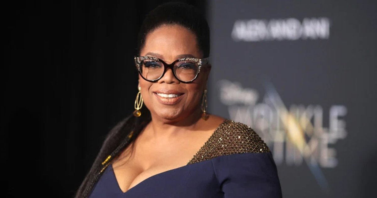 dfgd.jpg?resize=1200,630 - Oprah Winfrey Joins The Covid-19 Fight And Donates $10 Million To Help Americans