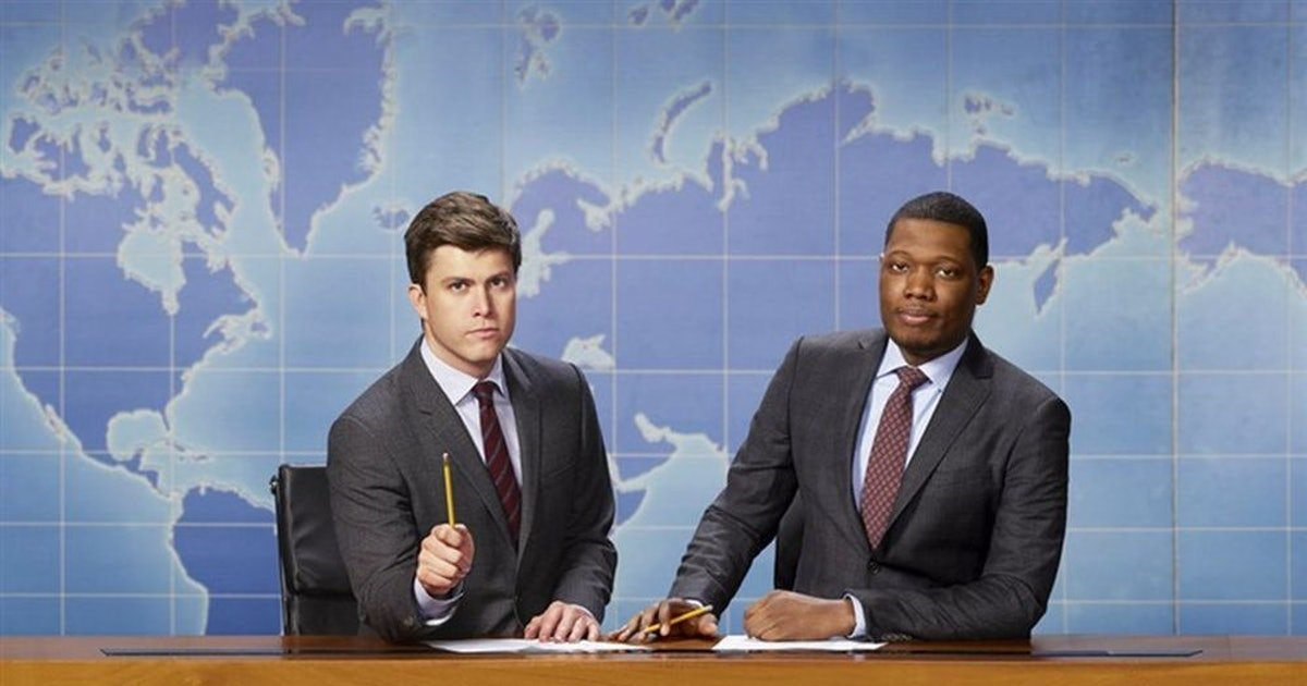 ec8db8eb84ac 18.jpg?resize=412,275 - For The First Times SNL Is 'Live from ZOOM'