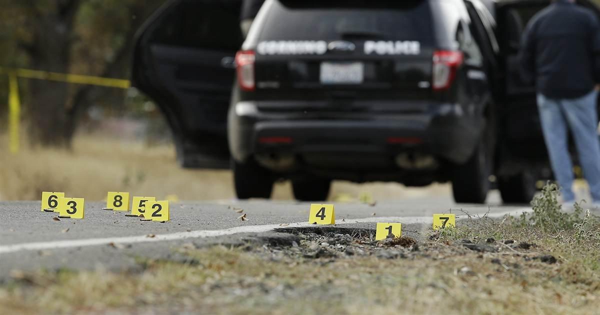 ec8db8eb84ac 21.jpg?resize=412,275 - 6 Party People Shot Despite Quarantine Measures In California