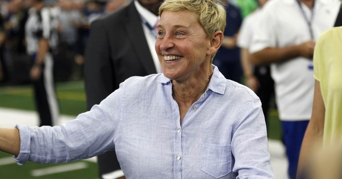 ec8db8eb84ac 37.jpg?resize=1200,630 - Is Ellen DeGeneres Being Entitled? Allegations of Betrayal To Original Staff Arise
