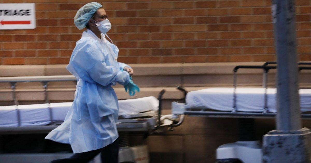 europe 1 5 e1588239610657.jpg?resize=1200,630 - États-Unis : Le pays dépasse les 60 000 décès liés au coronavirus