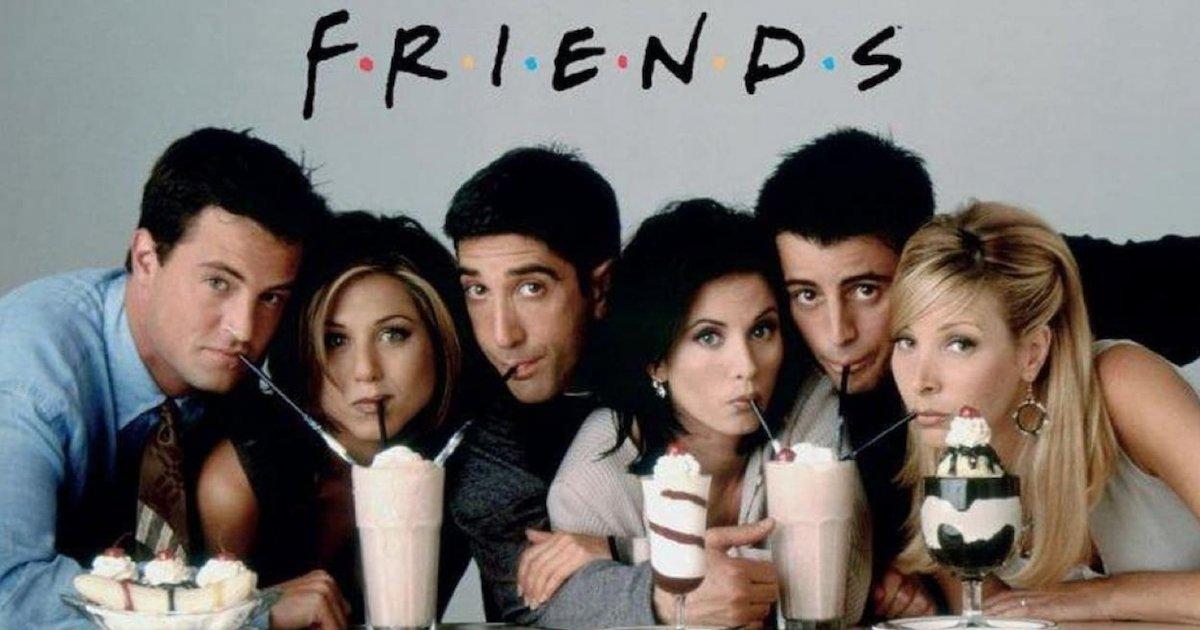 friends.png?resize=1200,630 - Les 11 scènes les plus émouvantes dans Friends