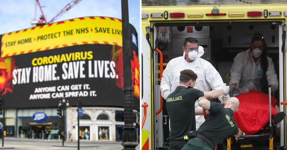 gdgdgdgdgdgd.jpg?resize=1200,630 - Coronavirus: UK Surpassed Spain And Italy With The Highest Death Toll Across Europe