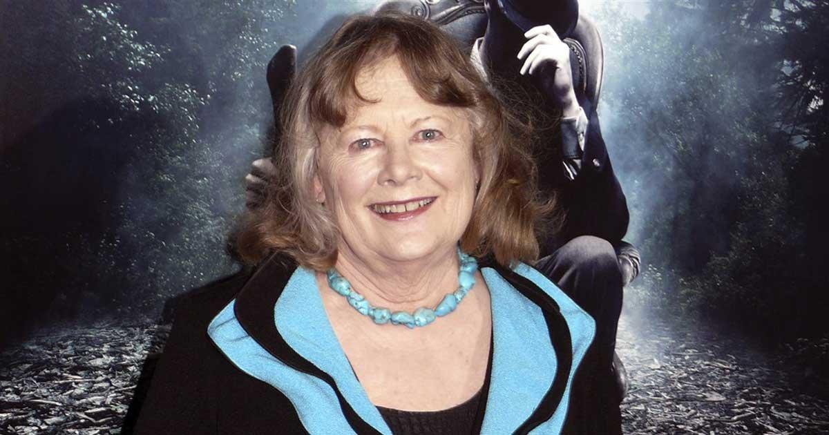 gett1.jpg?resize=412,232 - Oscar-Nominated Shirley Knight Dies At 83