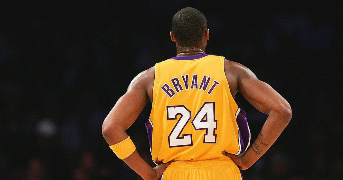gettyimages 73752864.jpg?resize=412,275 - Kobe Bryant Set to Be Inducted Into Pro Basketball Hall Of Fame