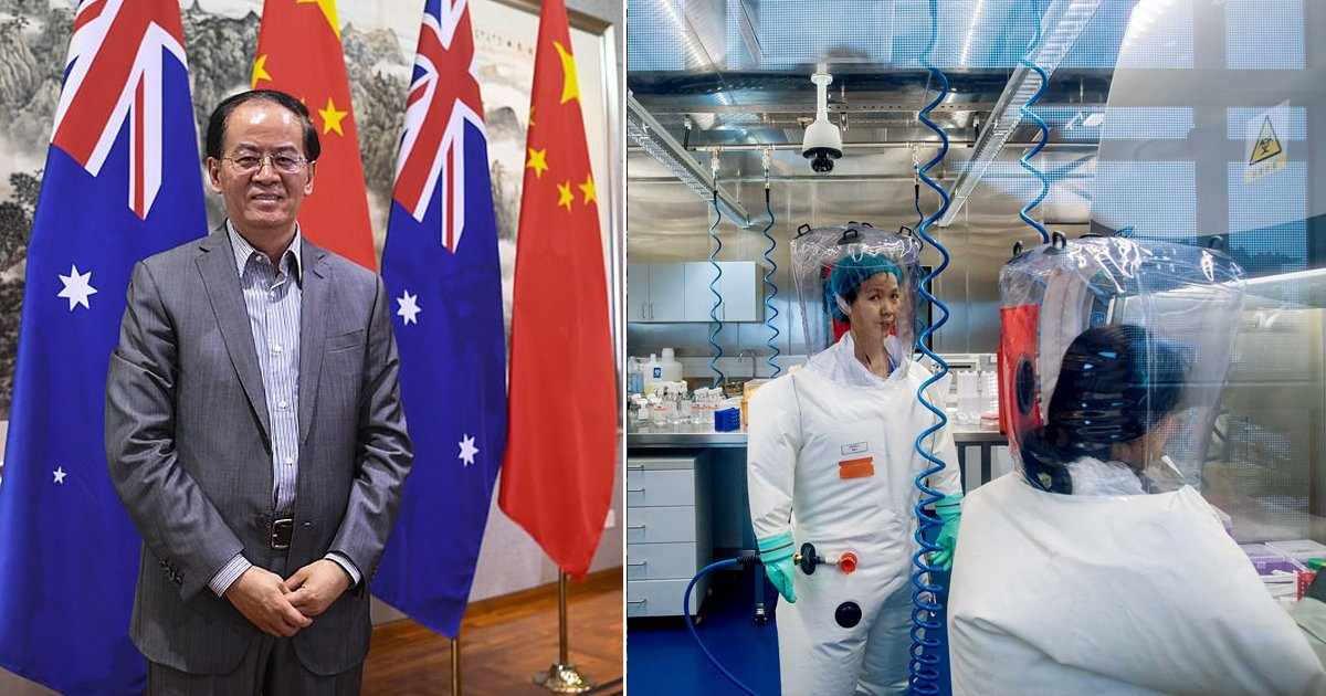 ggsgdg.jpg?resize=1200,630 - China Warns Australia Against Any Official Request For COVID-19 Investigation