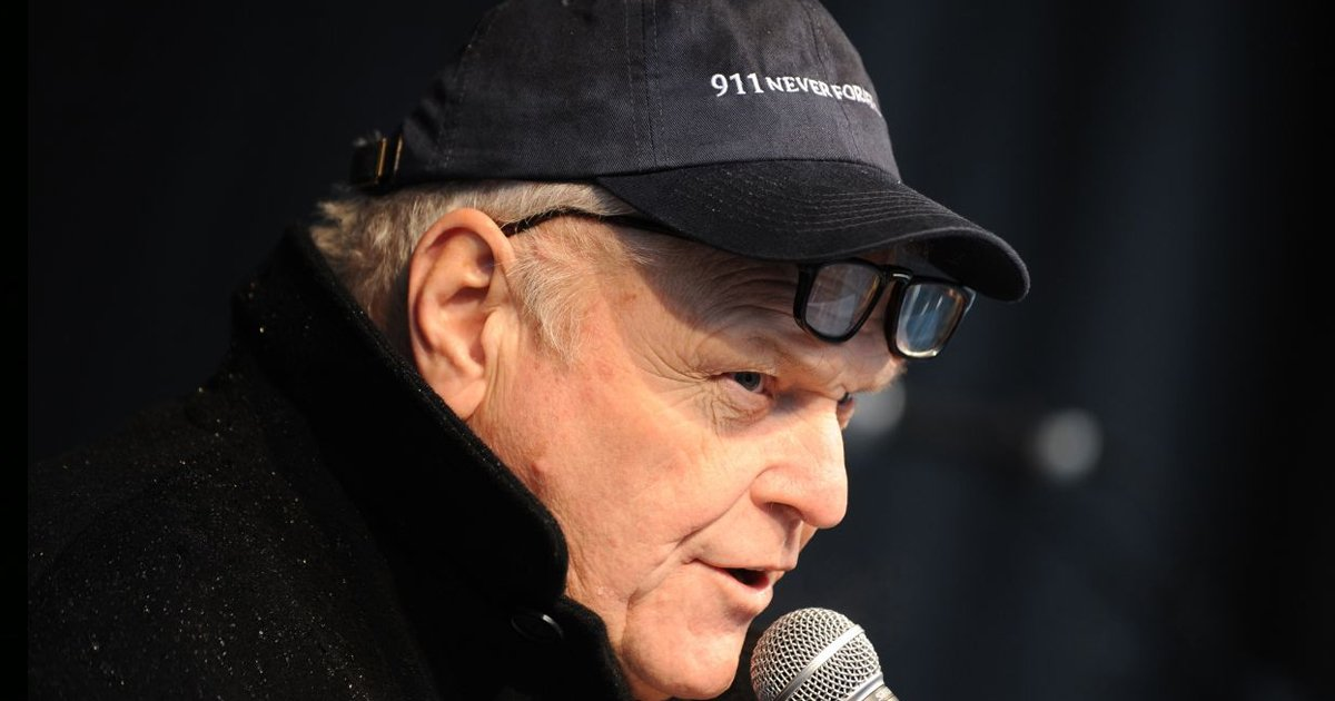 gsds.jpg?resize=1200,630 - 'Tommy Boy' and 'First Blood' Star Brian Dennehy Dies Aged 81 At His Home
