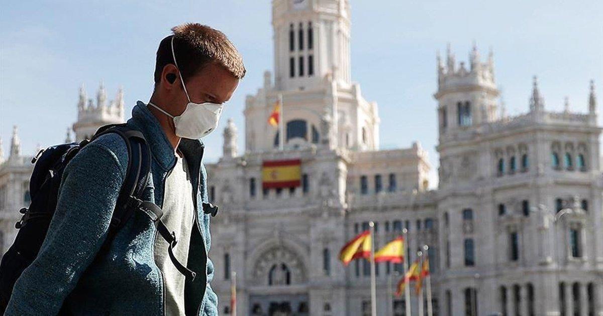 gsgsgsss.jpg?resize=1200,630 - Coronavirus: Spain And Italy Beginning To Ease Strict Lockdown Measures
