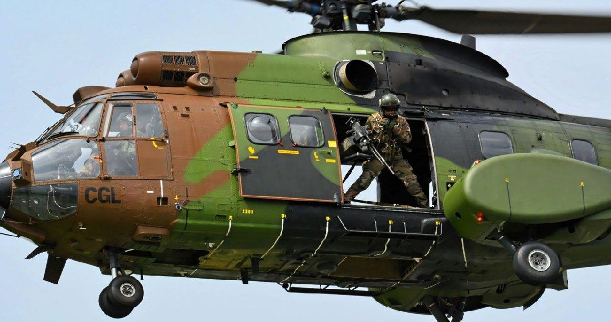 helico.jpg?resize=1200,630 - Crash: un hélicoptère militaire s'est écrasé dans les Hautes-Pyrénées