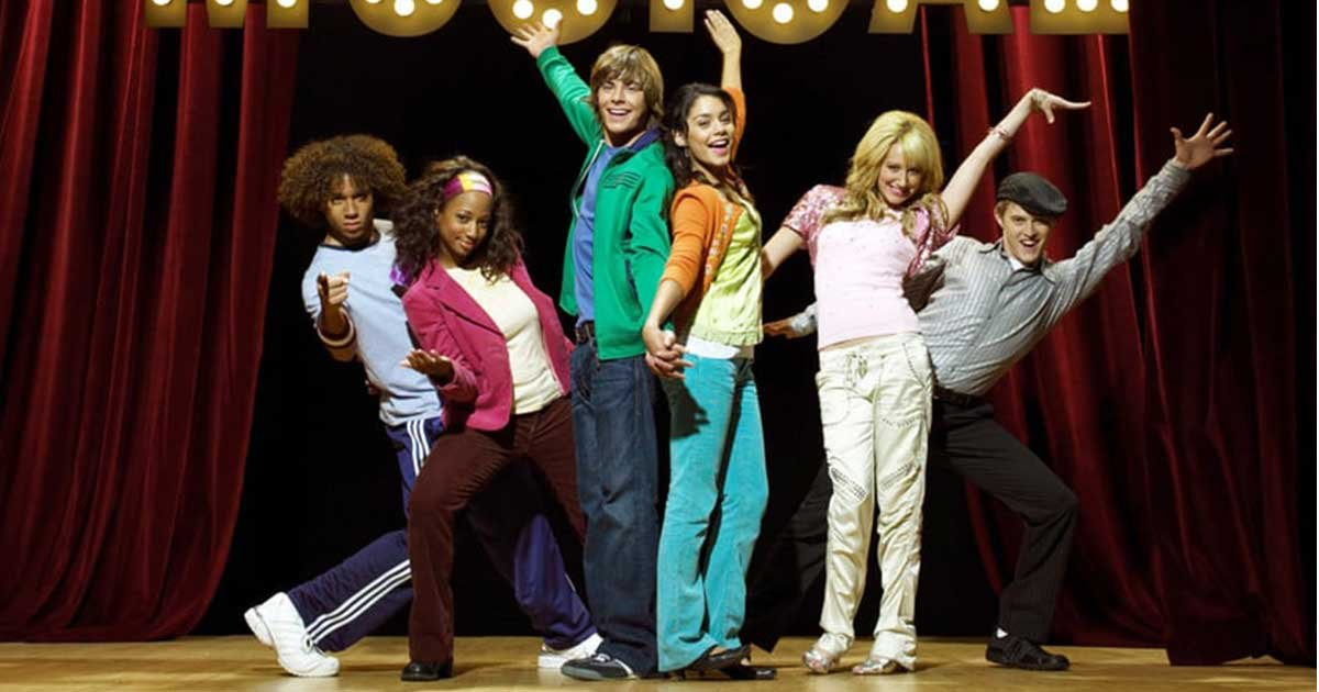 high school musical where now.jpg?resize=1200,630 - High School Musical Cast To Reunite For Disney Singalong
