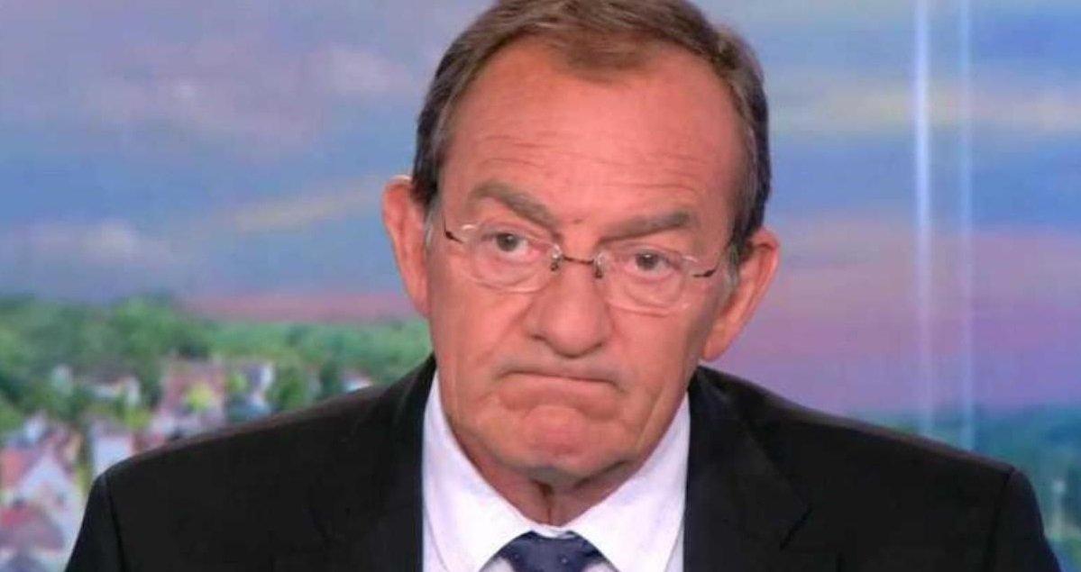 jpp.jpg?resize=412,232 - Coup de gueule: Jean-Pierre se lâche à propos de la communication du gouvernement sur le coronavirus