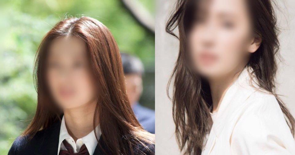 kakaotalk 20200419 234655669.jpg?resize=1200,630 - '일본'에서는 가장 예쁘다고 생각해서 되고 싶은 얼굴 '1위'로 뽑혔다는 일본 여배우.jpg